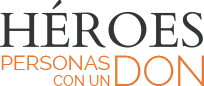 HéroesDonWeb